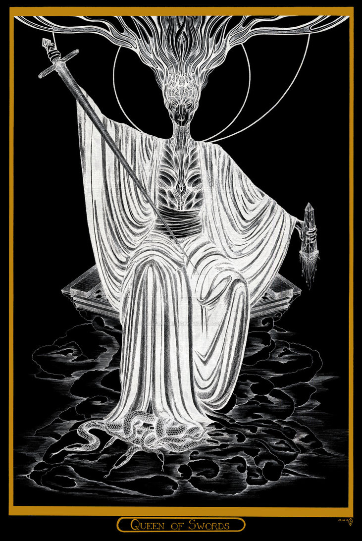queen_of_swords_tarot_by_inaauderieth-dcjdgk1.jpg