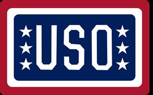 uso-logo.png