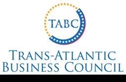transatlantic-bc.png