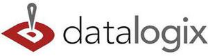 datalogix-logo.jpg