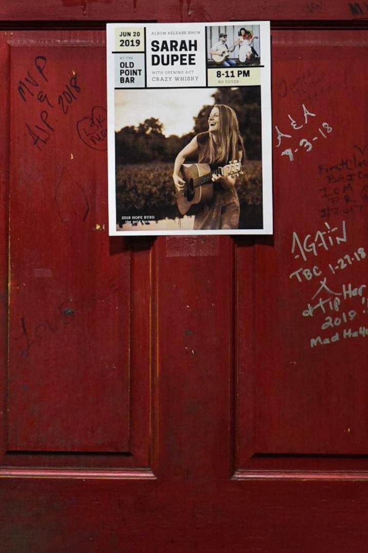 album+release+poster+door.jpg