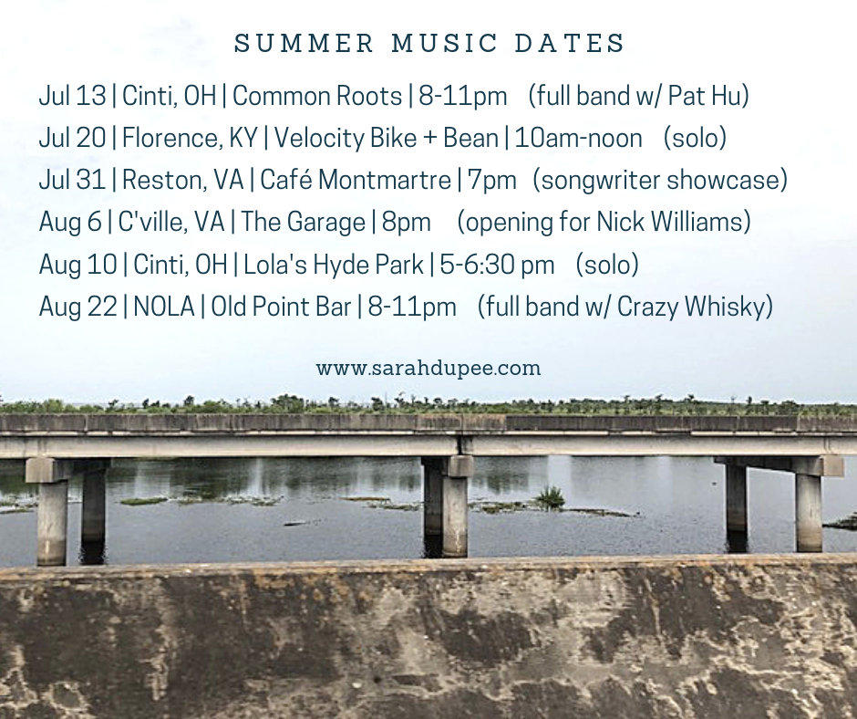 Copy of summer dates 2.png