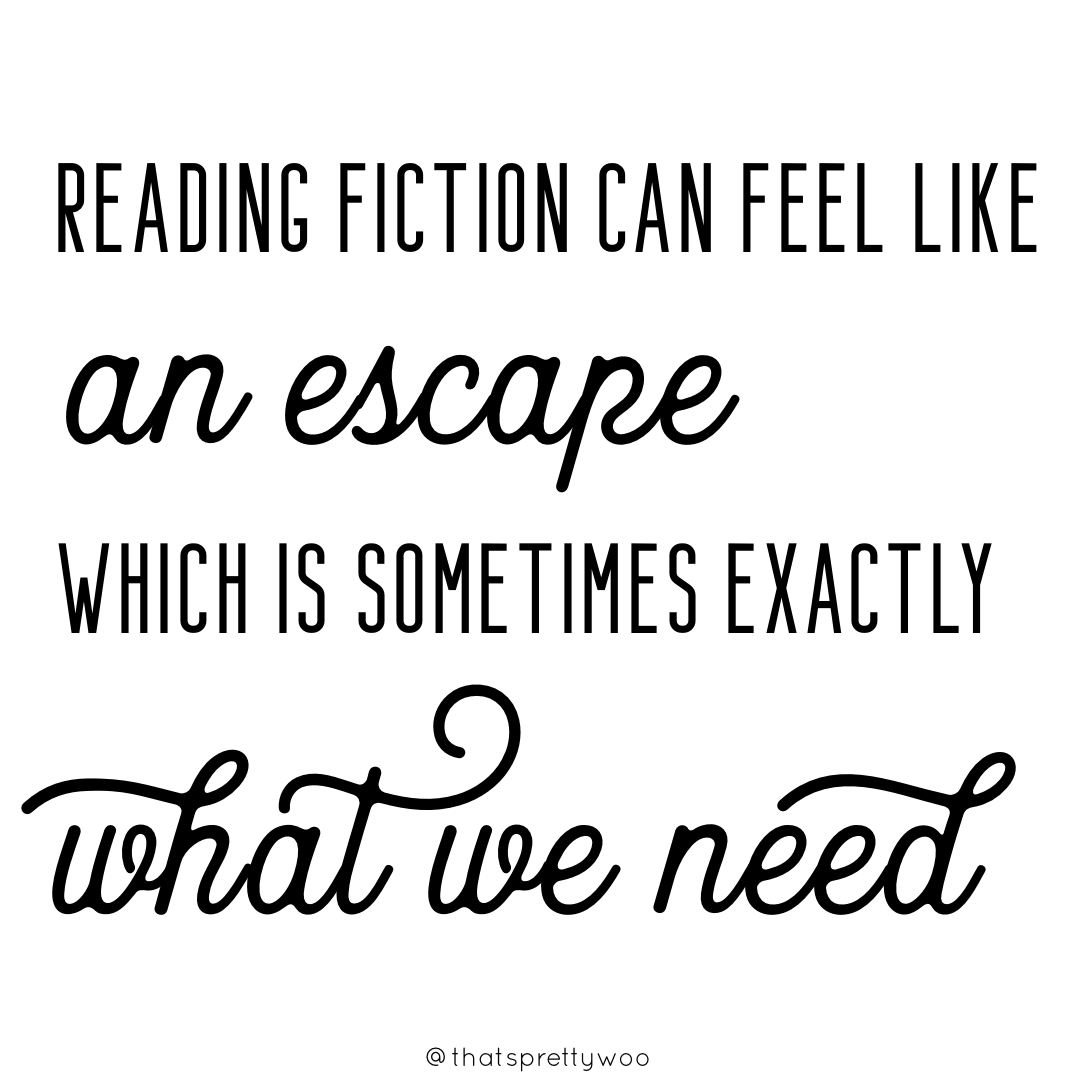 That's Pretty Woo - We Read Fiction.png