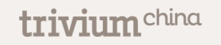 trivium-optimized.jpg