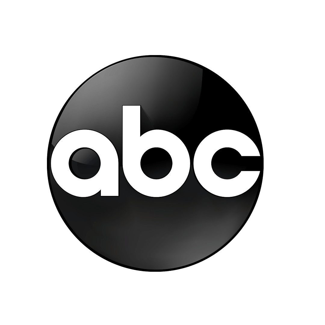 Updated-ABC-Logo.png