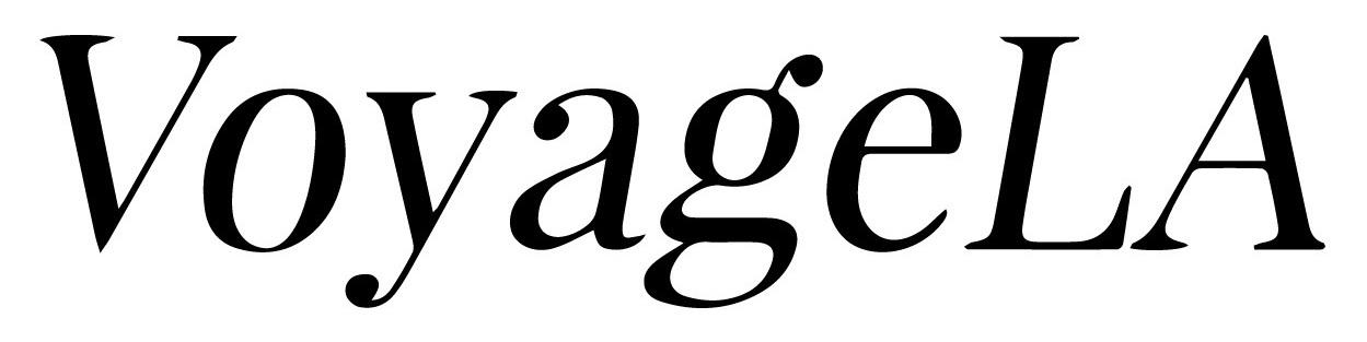 Gracefully+Fed+PRESS+logos_Voyage+LA.png