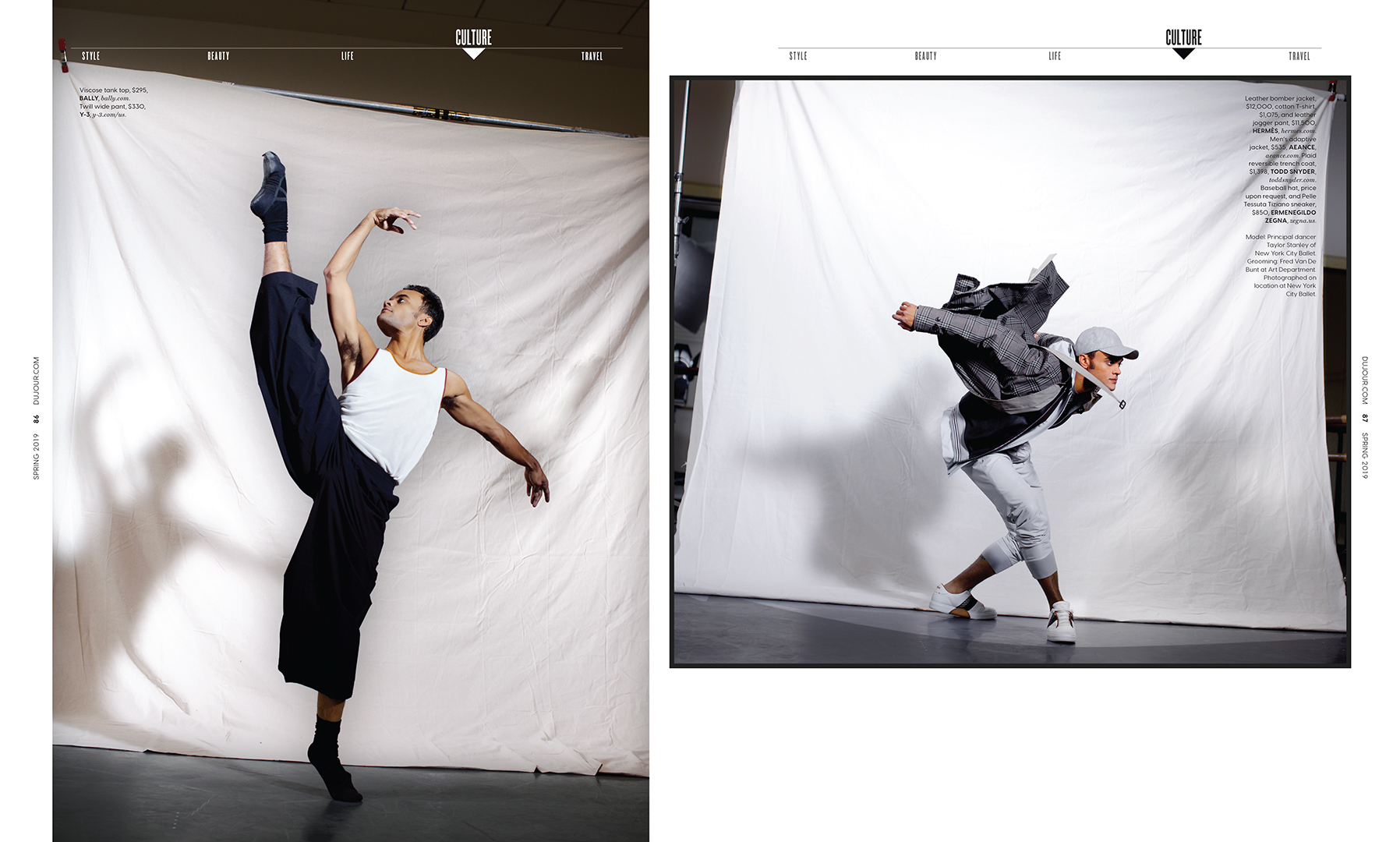 086_DUSPR19_CULTURE_Ballet.jpg