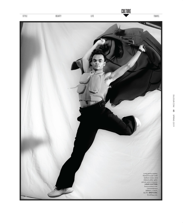 083_DUSPR19_CULTURE_Ballet.jpg