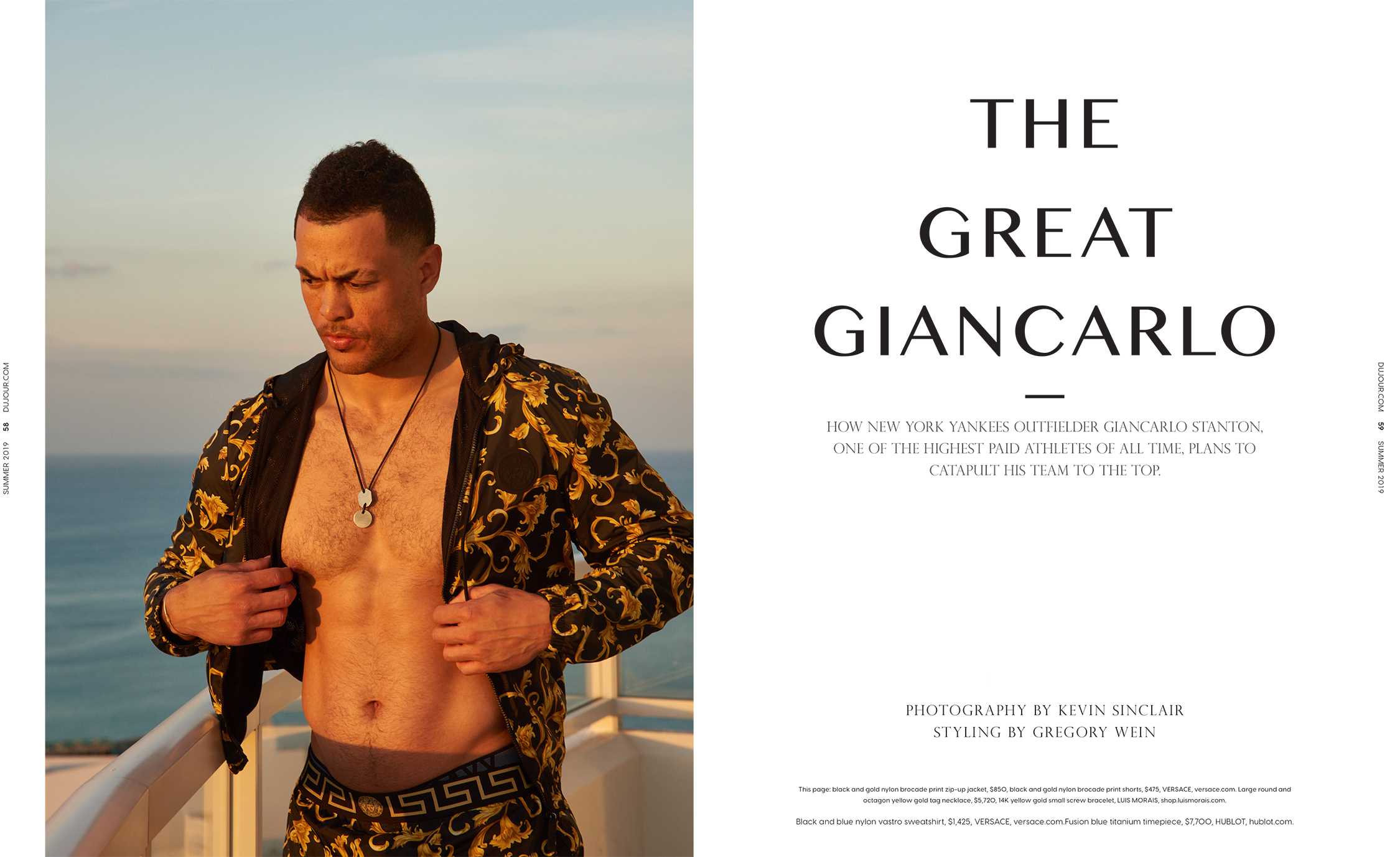Giancarlo spread TWO_with credits-1.jpg