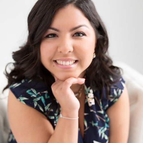 February 2018: Community Engagement for Growth - Vanessa Farino, Founder of BEA