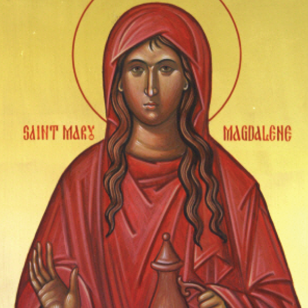 st-mary-magdalene2.jpg