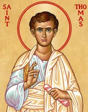 st-thomas-icon-756.jpg