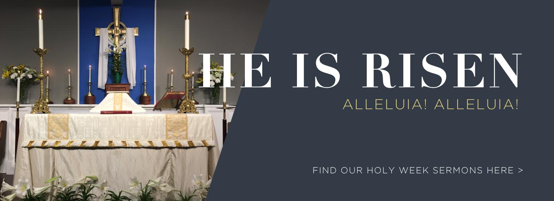 he-is-risen-banner-042619.jpg