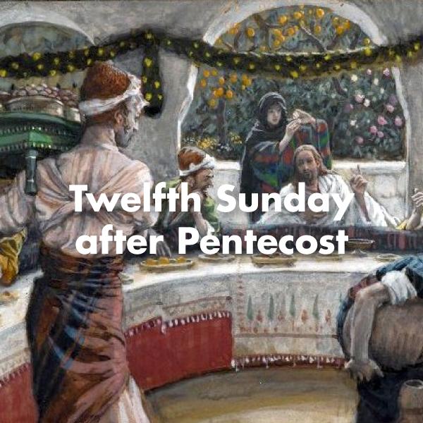 twelfth-sunday-after-pentecost-090119.jpg