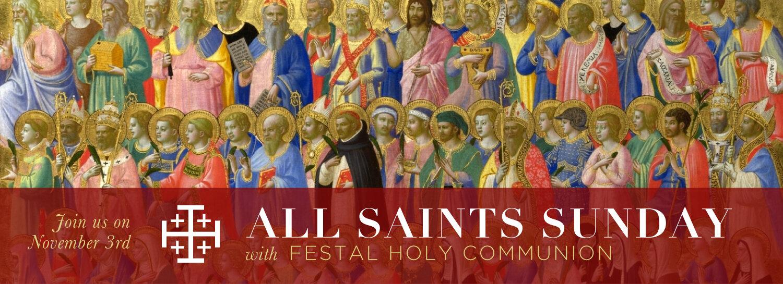 all-saints-2019.jpg
