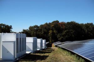 solar storage.png