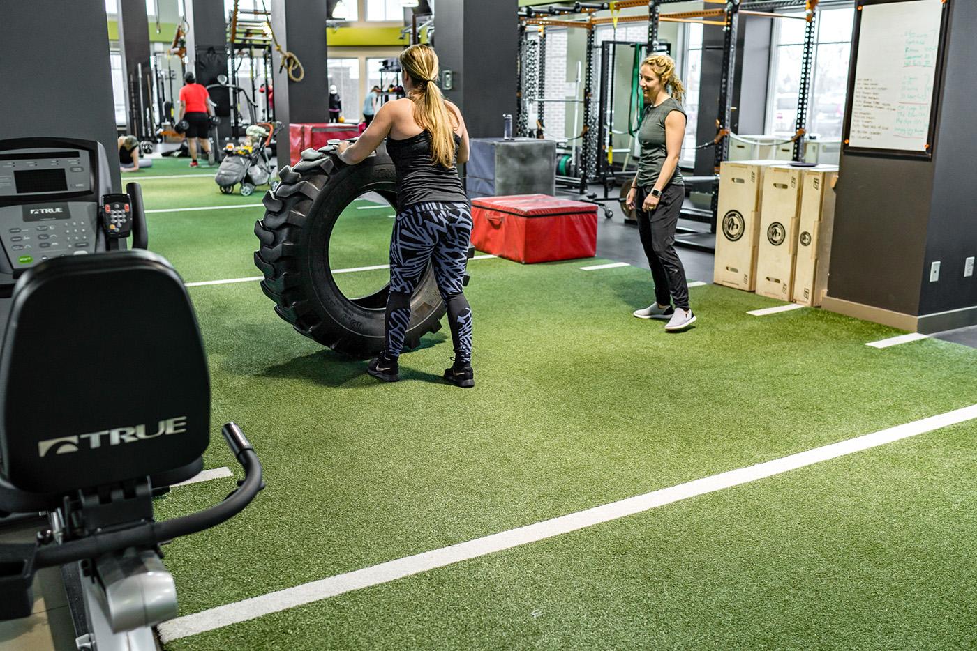 cityfit-gym-personal-training-calgary-workout-facility-inglewood-20.jpg