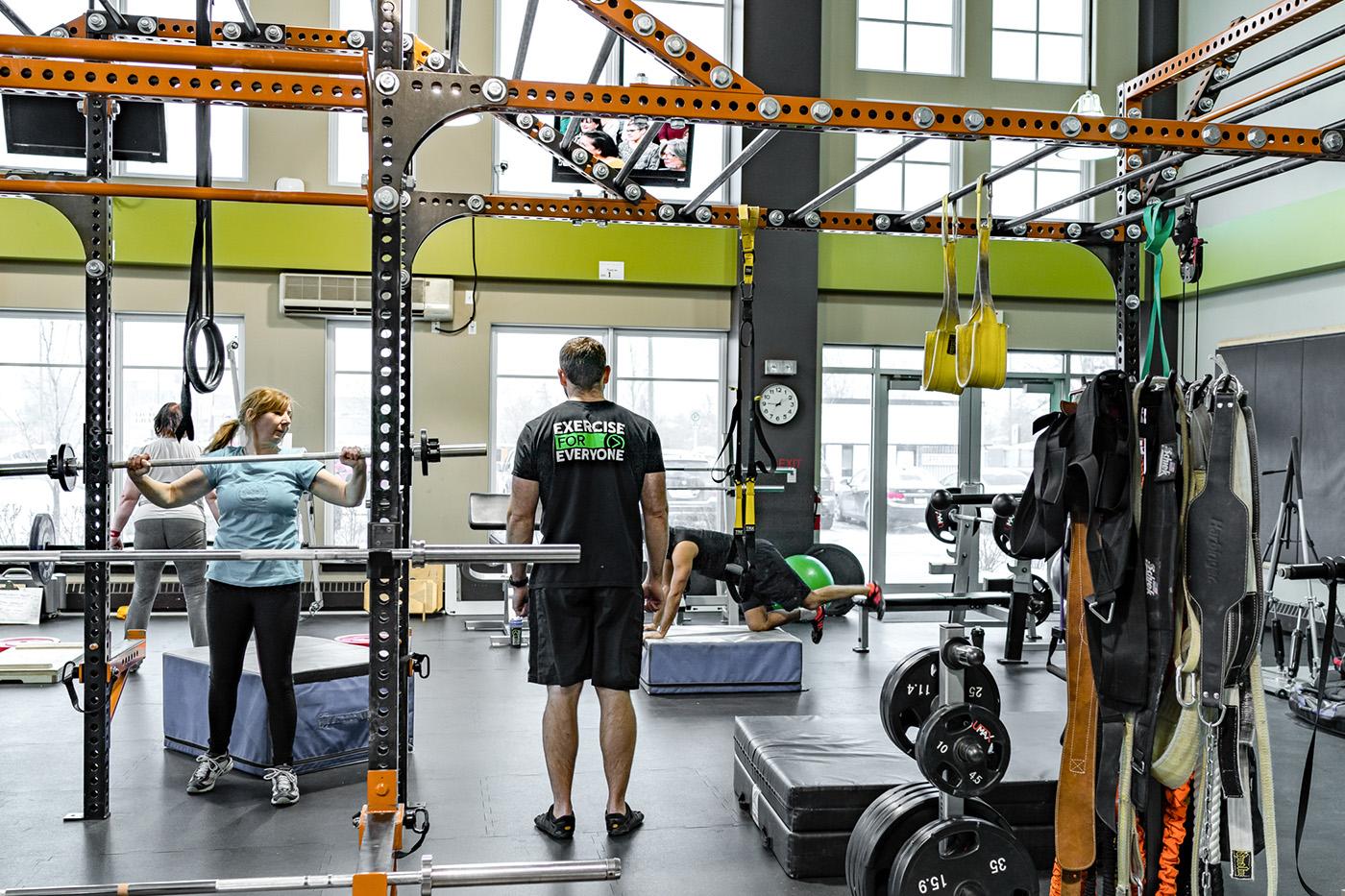 cityfit-gym-personal-training-calgary-workout-facility-inglewood-19.jpg