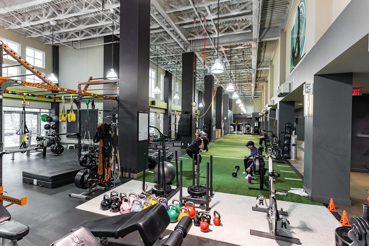 cityfit-gym-personal-training-calgary-workout-facility-inglewood-17.jpg
