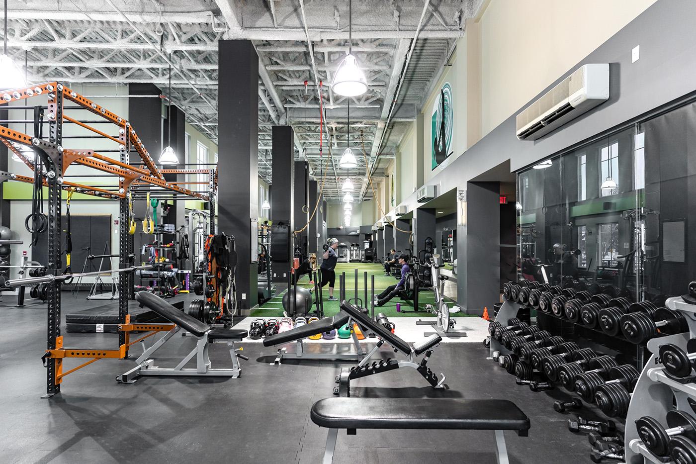 cityfit-gym-personal-training-calgary-workout-facility-inglewood-16.jpg