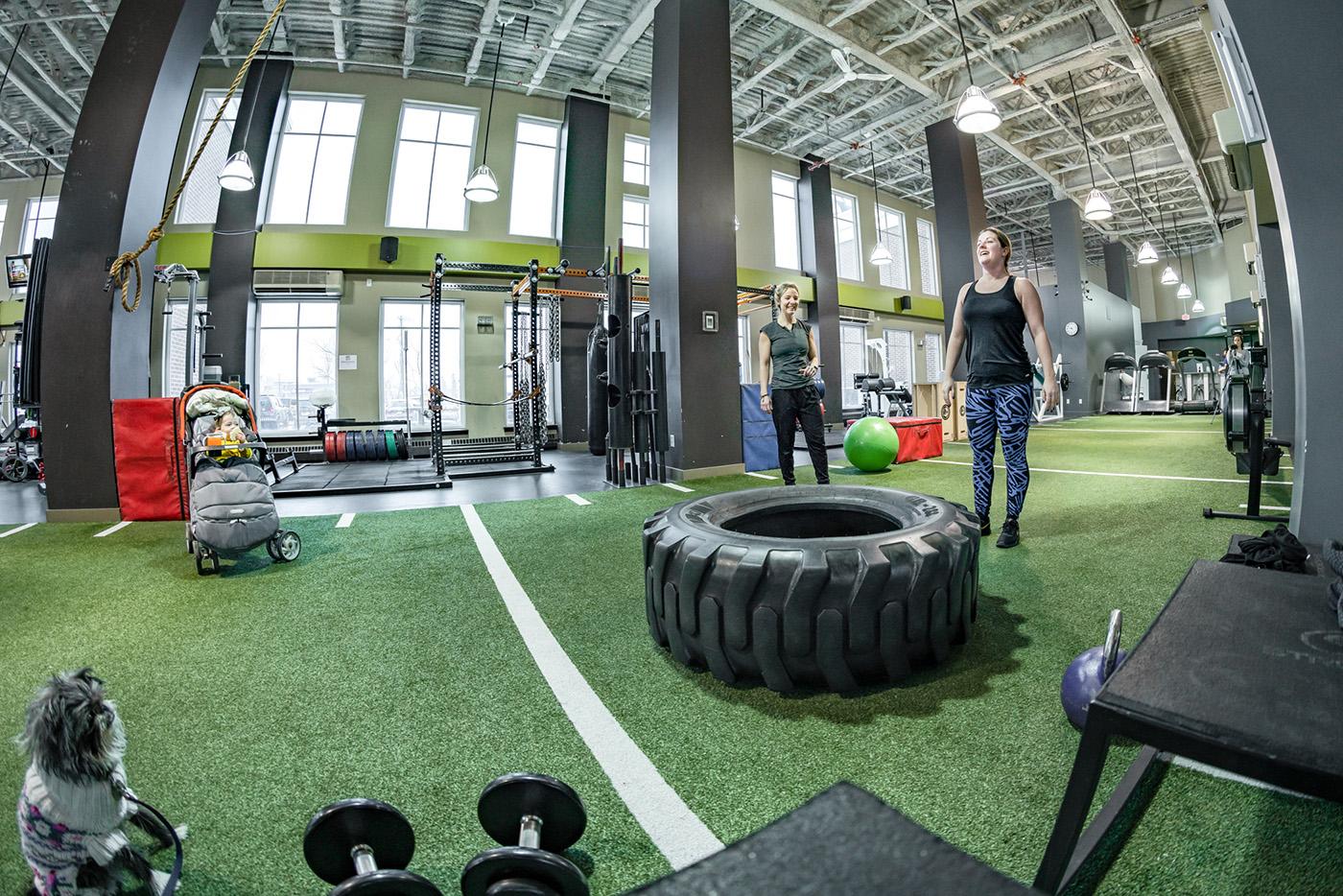 cityfit-gym-personal-training-calgary-workout-facility-inglewood-14.jpg