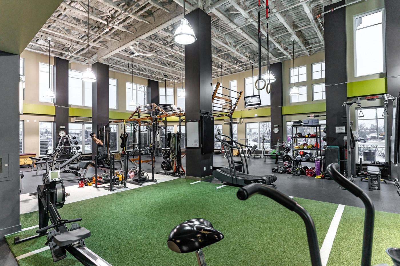 cityfit-gym-personal-training-calgary-workout-facility-inglewood-9.jpg