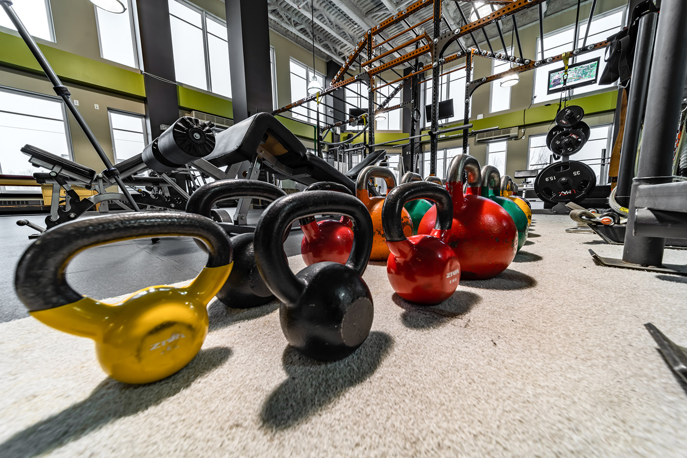 cityfit-gym-personal-training-calgary-workout-facility-inglewood-7.jpg