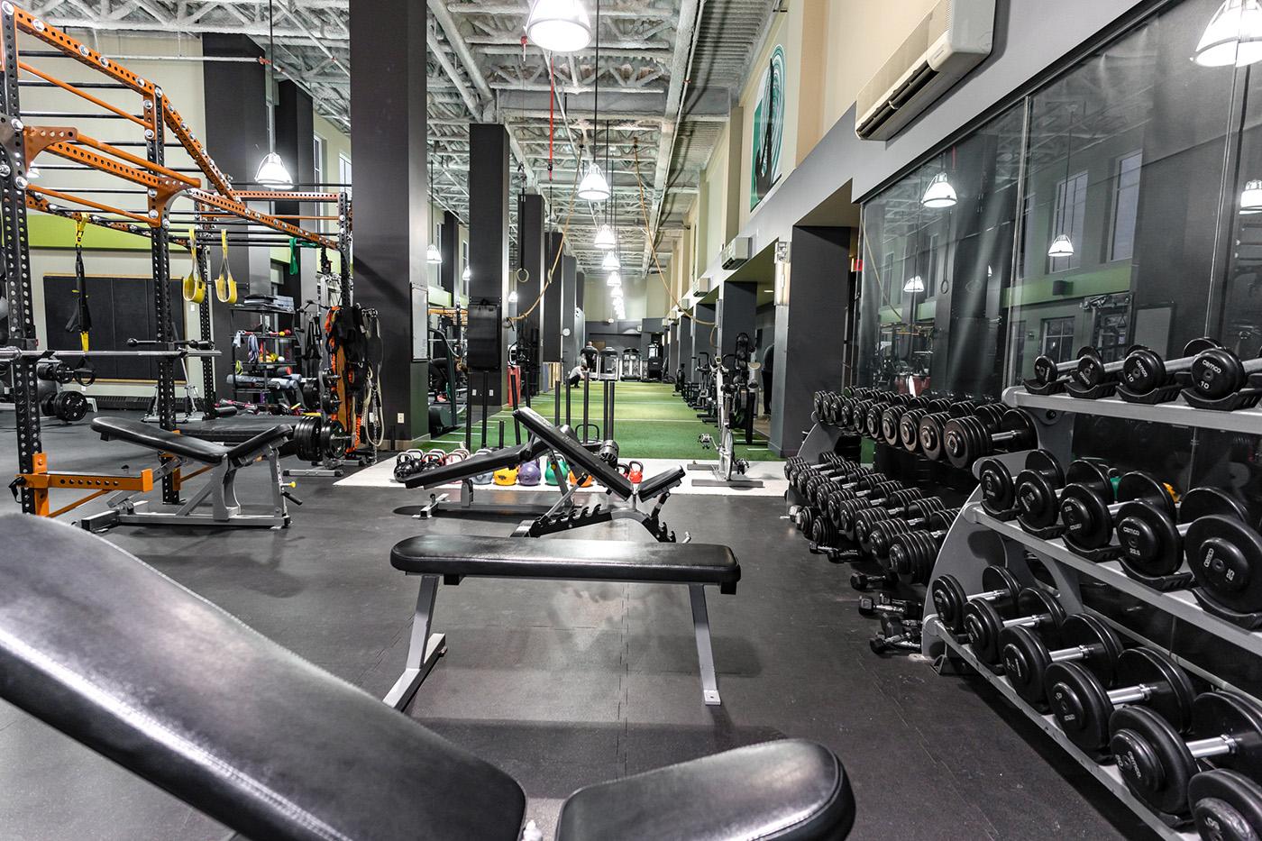 cityfit-gym-personal-training-calgary-workout-facility-inglewood-8.jpg