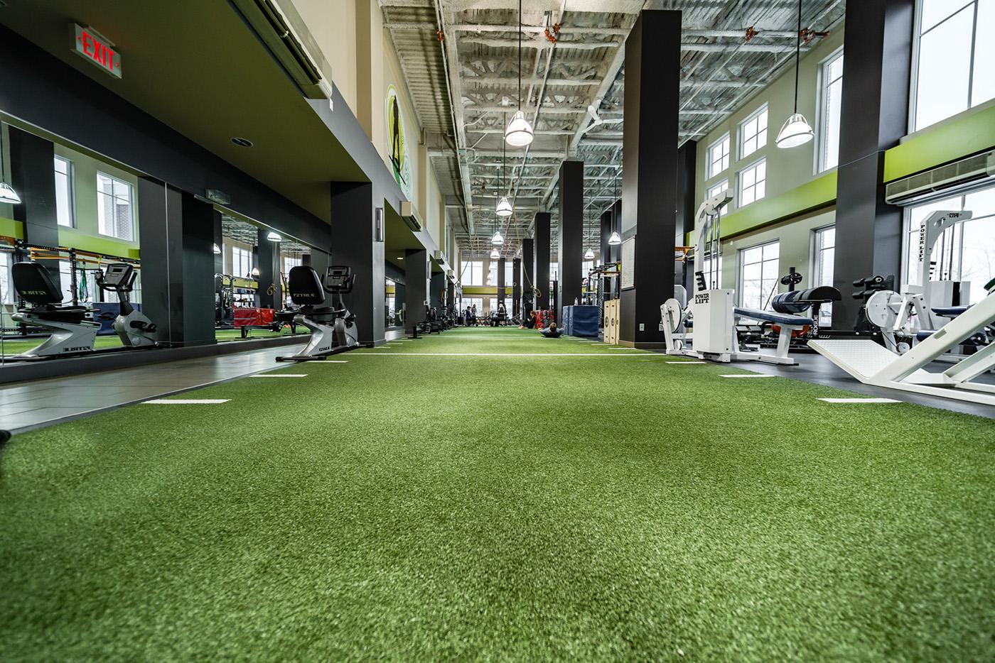 cityfit-gym-personal-training-calgary-workout-facility-inglewood-5.jpg