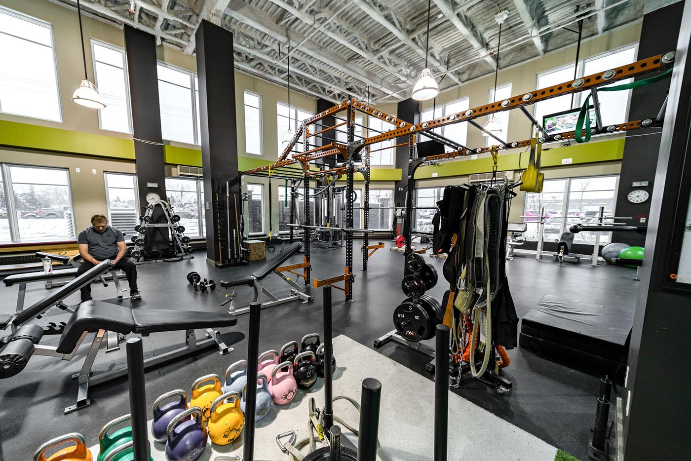 cityfit-gym-personal-training-calgary-workout-facility-inglewood-2.jpg