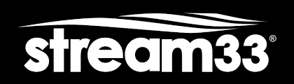 stream 33 - This company has only been around for a few years now, we have been using their products since they started. Their products are made of quality materials but don't break the bank. They stand by their products just like we stand behind our work.