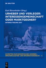 ISBN: 978-3-11-059641-0