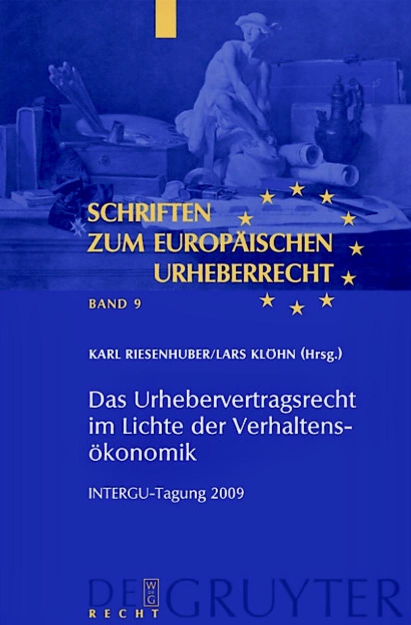 ISBN: 978-3-89949-761-8