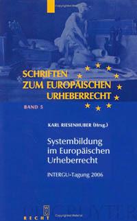 ISBN: 978-3-11-089526-1