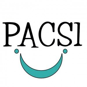 Pacs 1 logo (Dark background).png