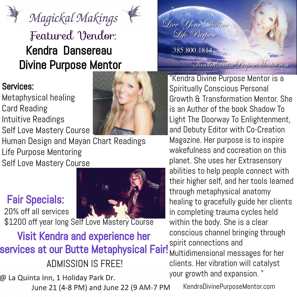 Kendra Divine.jpg