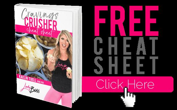 free cheat sheet.png