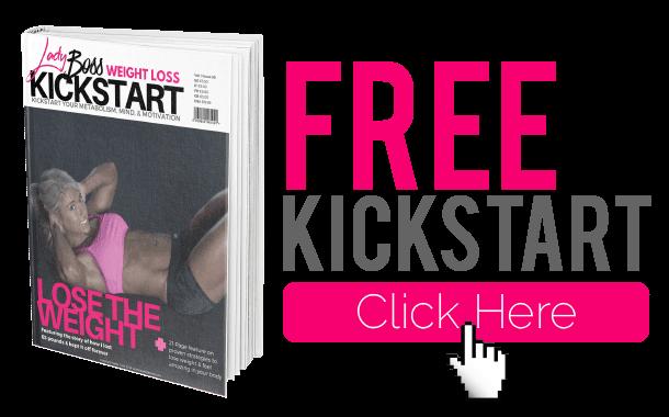 free kickstart.png