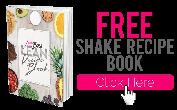 free shakebook.png