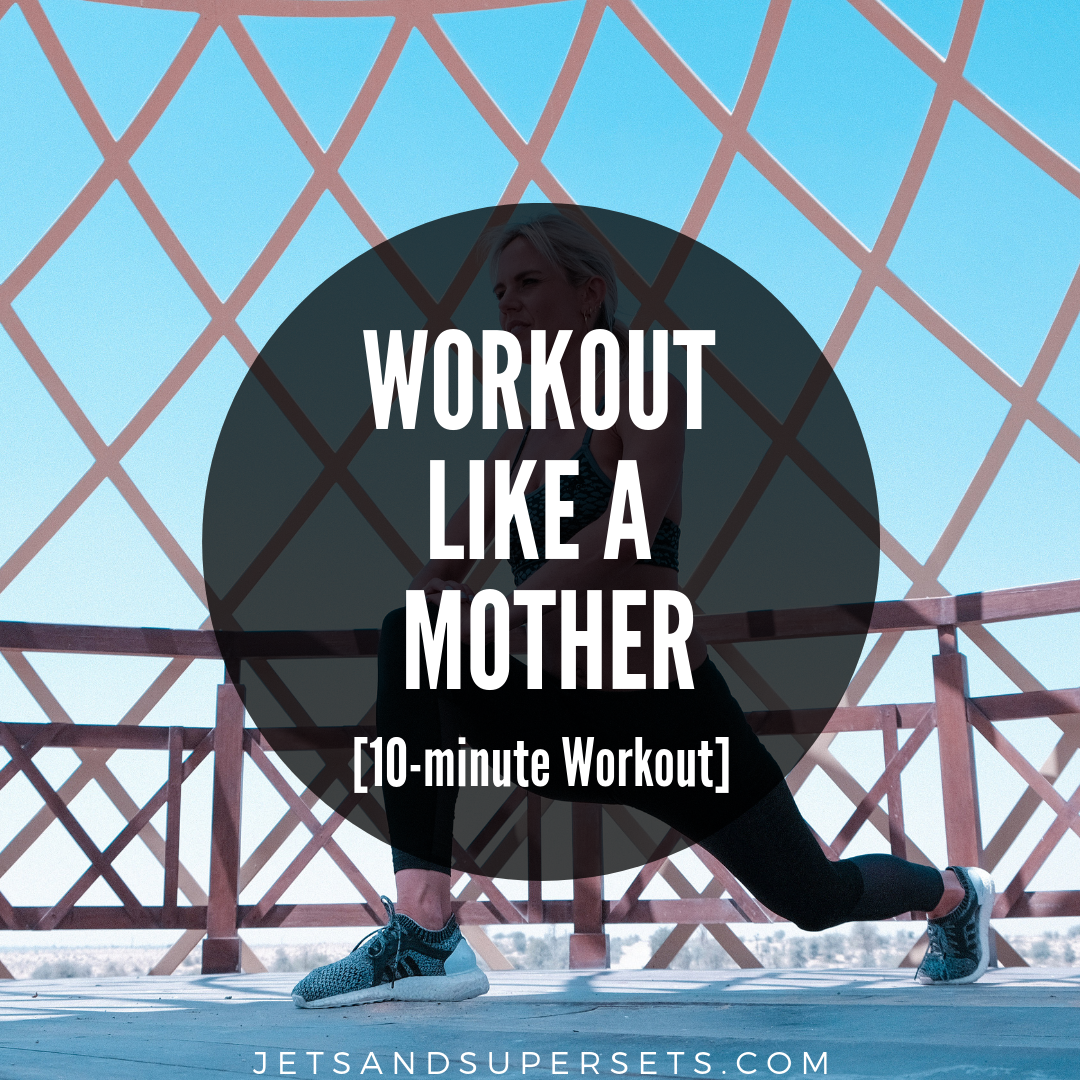 WOrkout like a mother 2.png