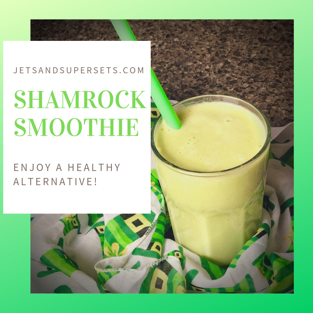 Shamrock smoothie copy 2.png