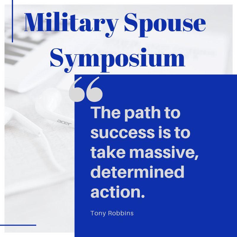 Military Spouse Symposium.png