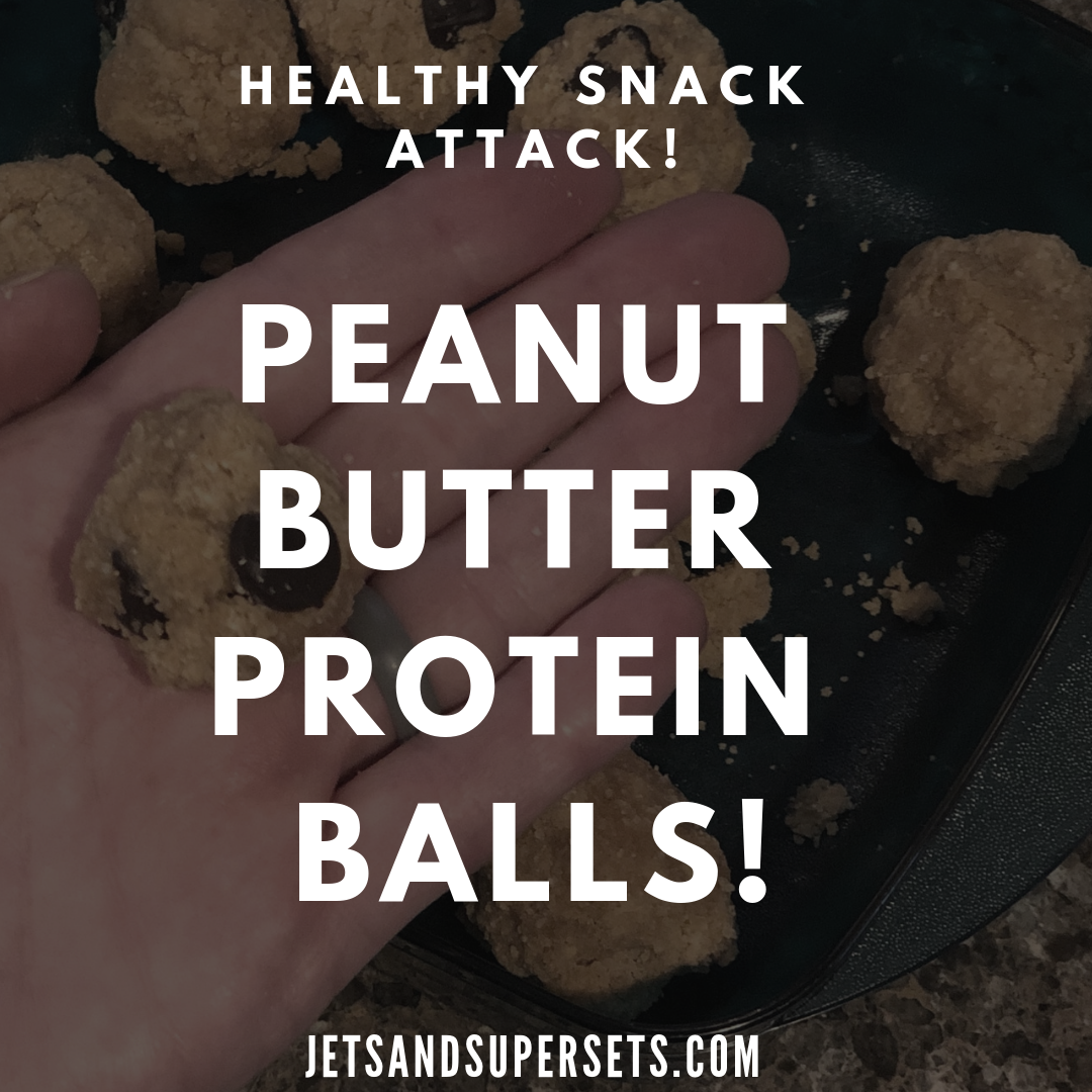 PB PROTEIN BALLS.png