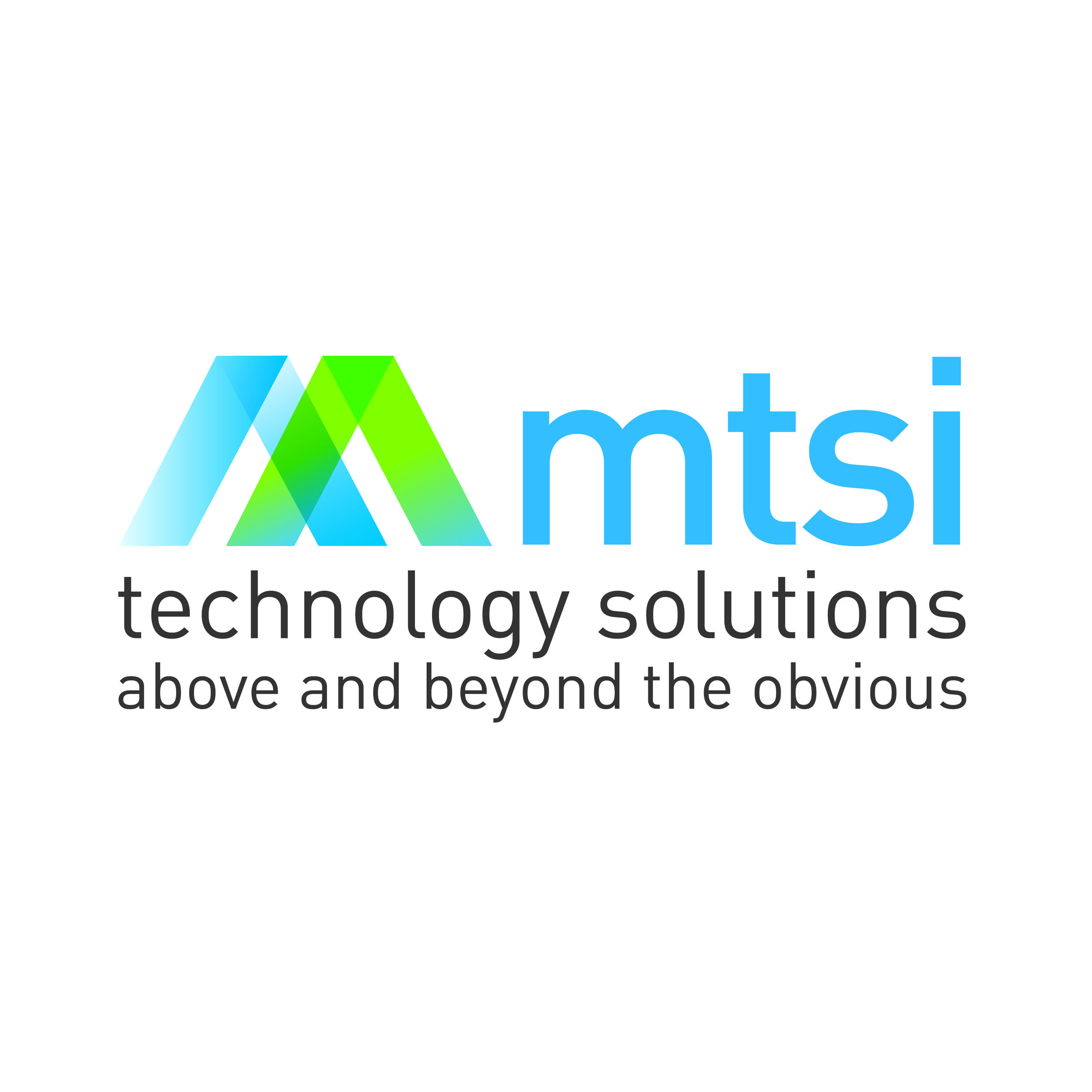 MTSI Colour Logo CMYK.jpg