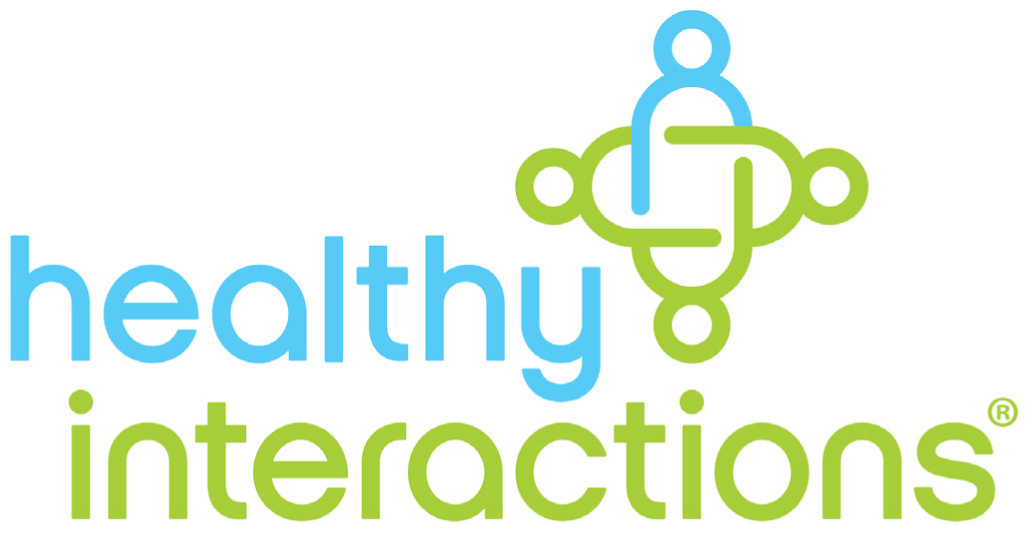 healthy-interactions-logo.jpg