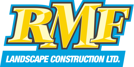 rmf_logo_lrg.png