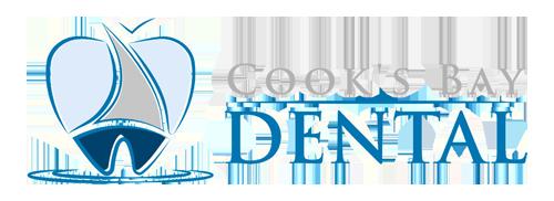 Cooks-Bay-Dental-Logo-2-01.png