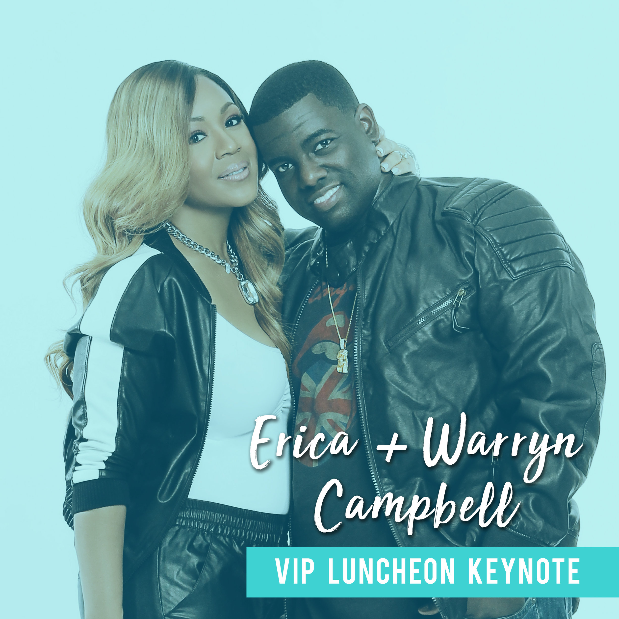 Warryn & Erica website.jpg