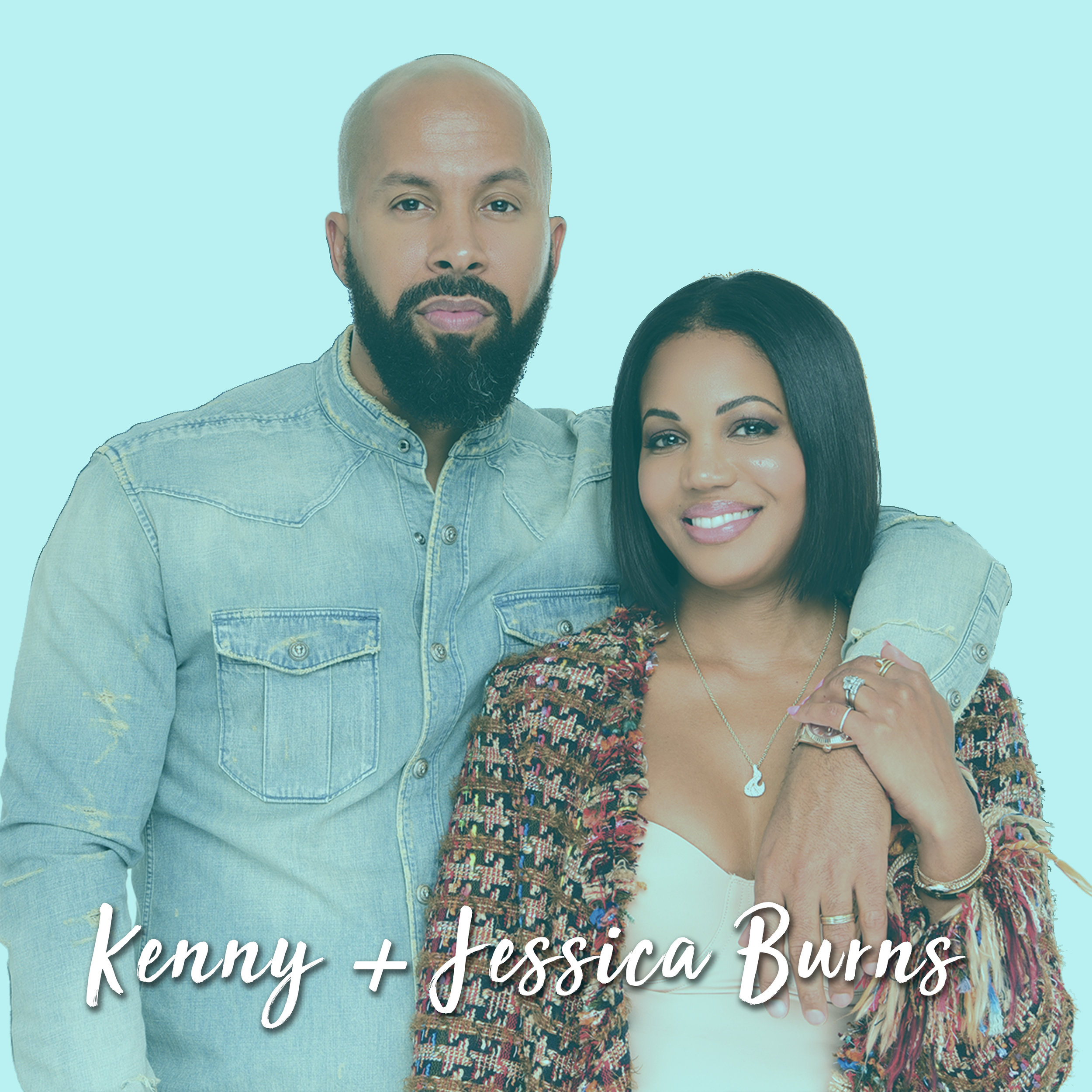 Kenny & Jessica website.jpg