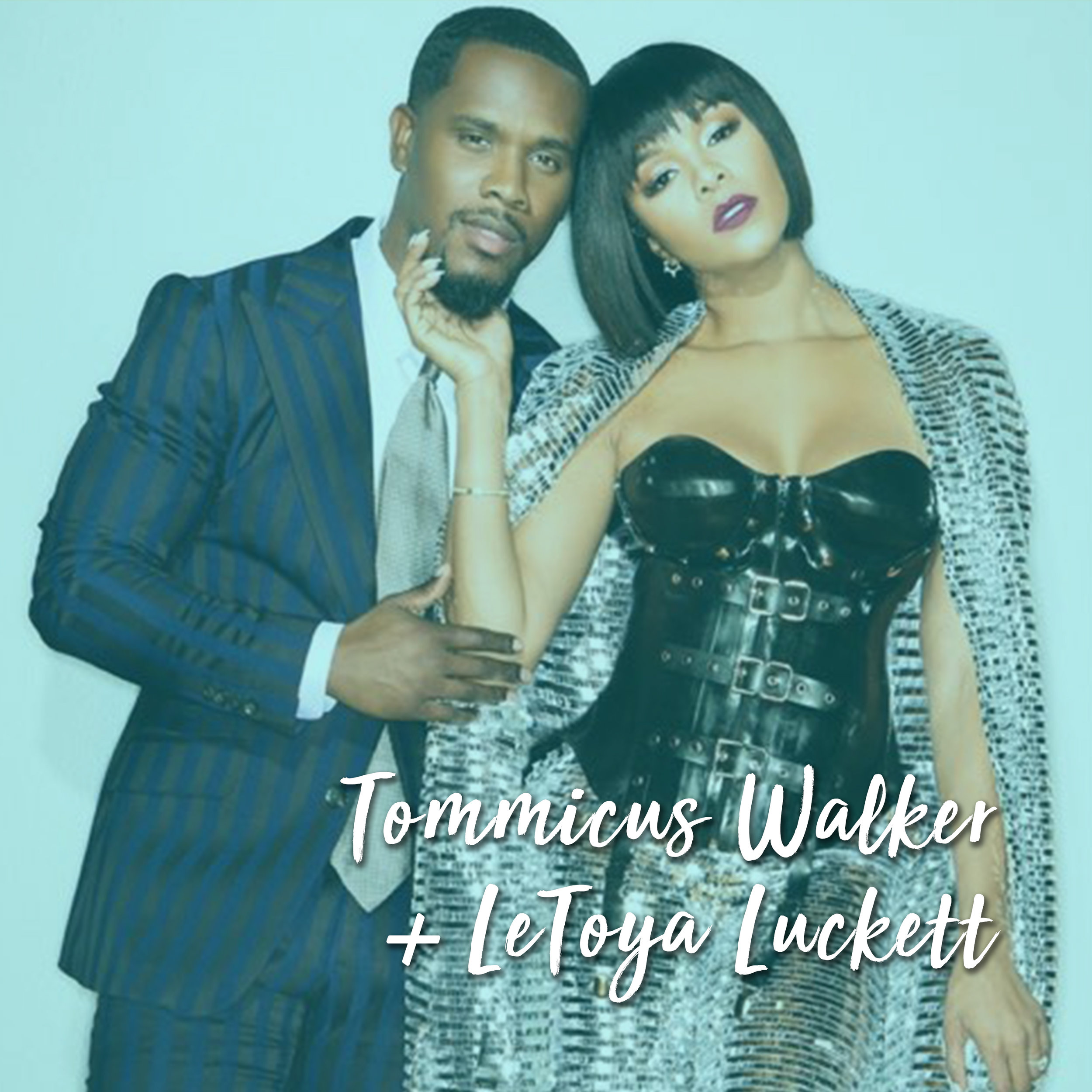 LeToya and Tommicus website.jpg